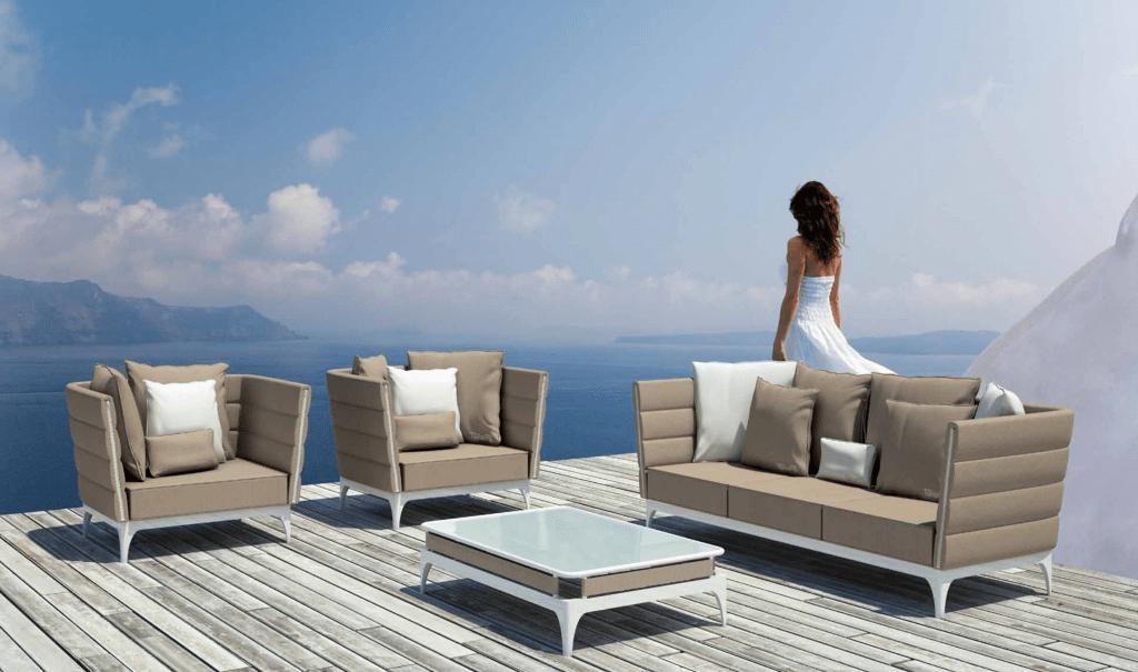 talenti_outdoor_furniture_1024x768