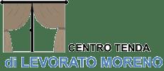 APP Centro Tende Levorato
